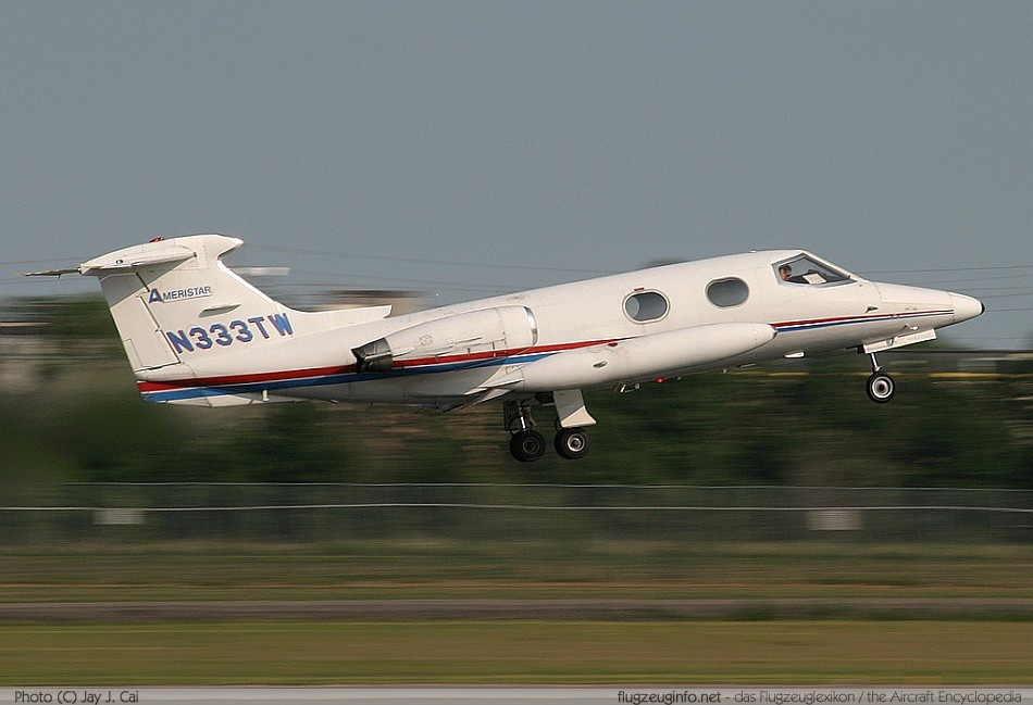 Flysimware Lear 35A initial thoughts - Flight Sims - Mudspike Forums