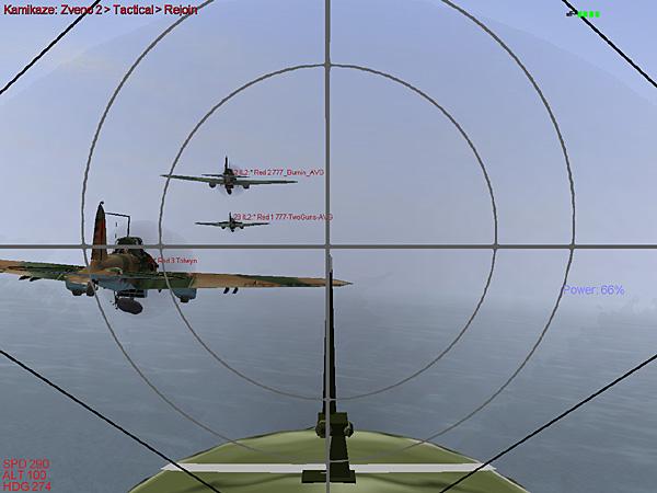 IL-2 Great Battles Dev News - Flight Sims - Mudspike Forums