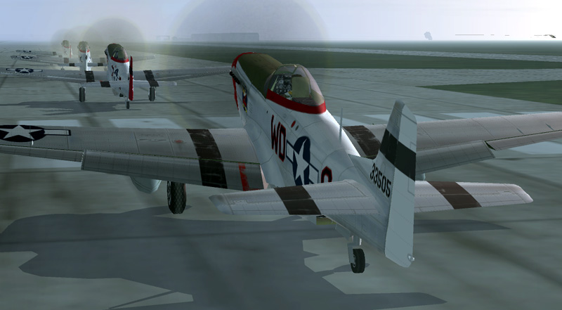 IL-2 Great Battles Dev News - Flight Sims - Mudspike Forums
